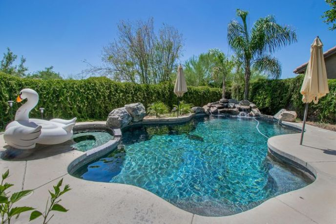 27610 N 47 Street, Cave Creek, AZ 85331