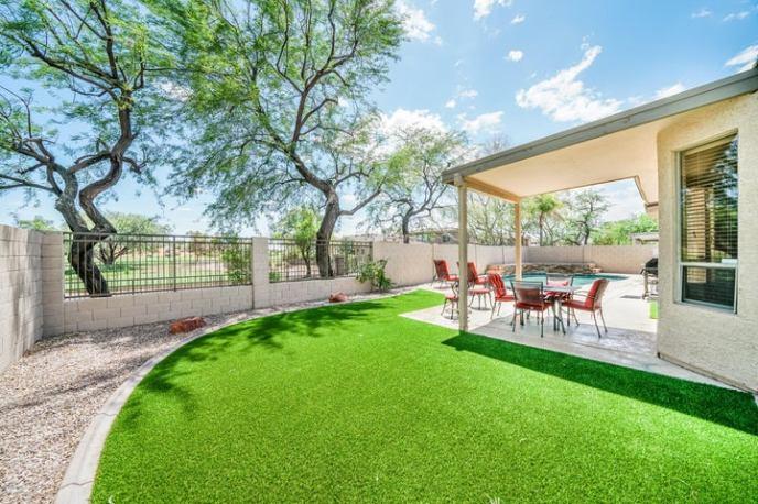 6937 E PARADISE Lane, Scottsdale, AZ 85254