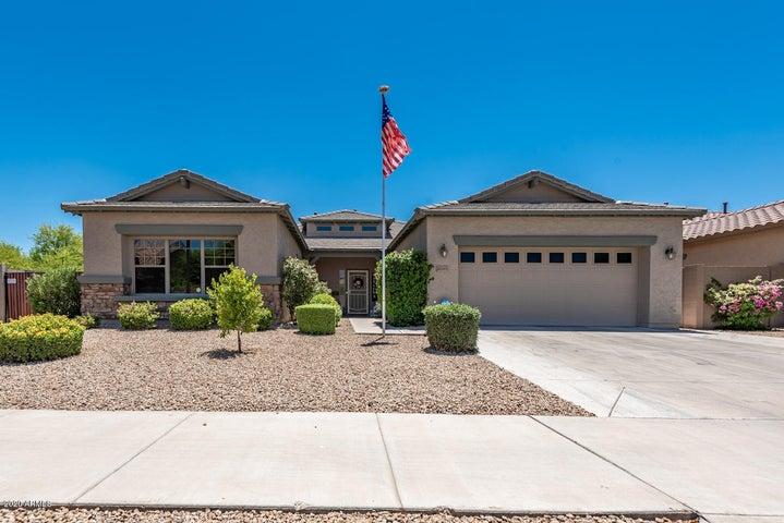 16385 W Mescal Street, Surprise, AZ 85388