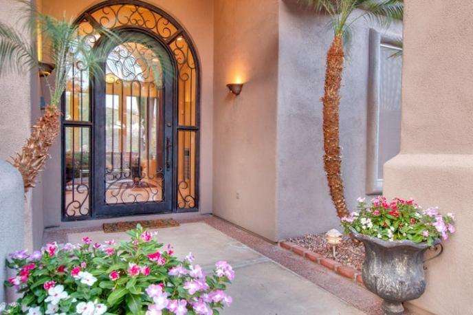 15033 S 7TH Street, Phoenix, AZ 85048