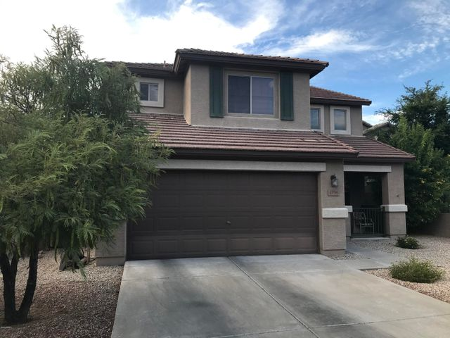 4758 E WOBURN Lane, Cave Creek, AZ 85331