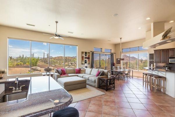 27811 N 114TH Way, Scottsdale, AZ 85262