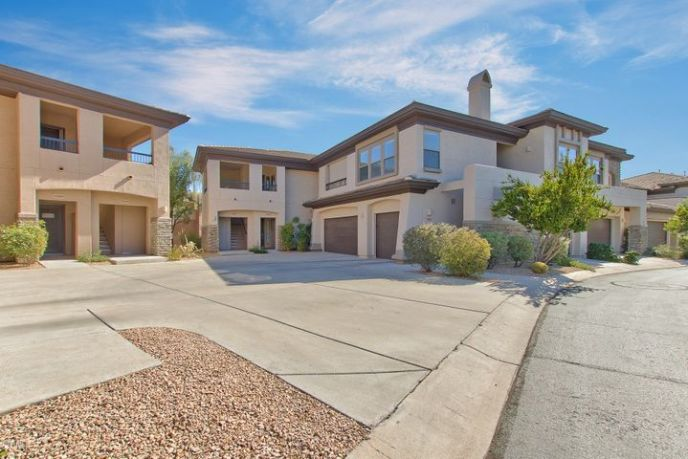 20121 N 76TH Street, 2060, Scottsdale, AZ 85255