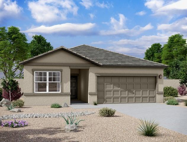 19643 W PALO VERDE Drive, Litchfield Park, AZ 85340