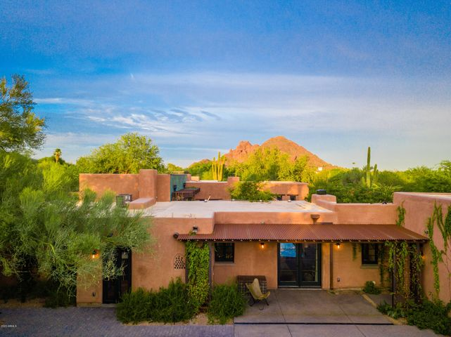 Amazing Views on this Gorgeous COMPLETELY Remodeled Private Estate