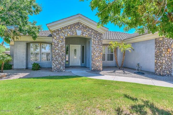 7809 N 161ST Avenue, Litchfield Park, AZ 85340