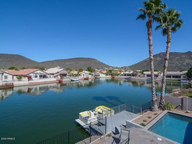 5562 W ROSE GARDEN Lane, Glendale, AZ 85308