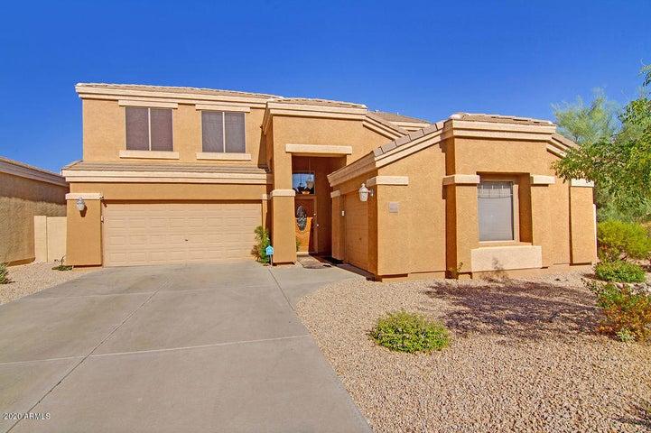 33825 N PATE Place, Cave Creek, AZ 85331