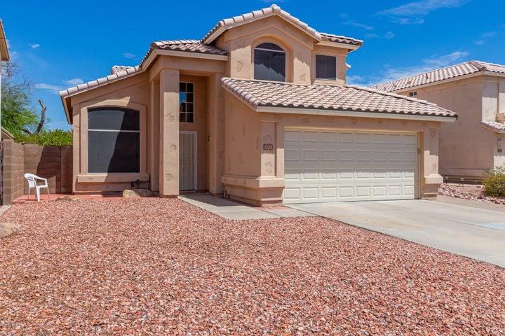 1170 W GARY Court, Chandler, AZ 85224