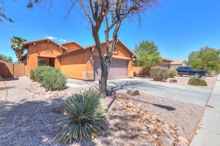 46080 W WINDMILL Drive, Maricopa, AZ 85139