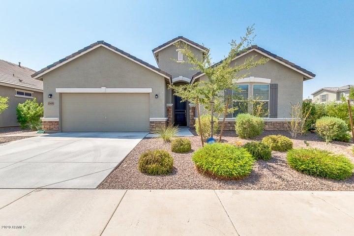 21459 W BERKELEY Road, Buckeye, AZ 85396