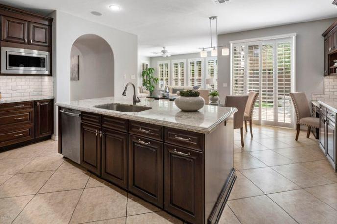 22509 N 37TH Terrace, Phoenix, AZ 85050