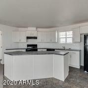 35732 W WILLIAMS Street, Tonopah, AZ 85354