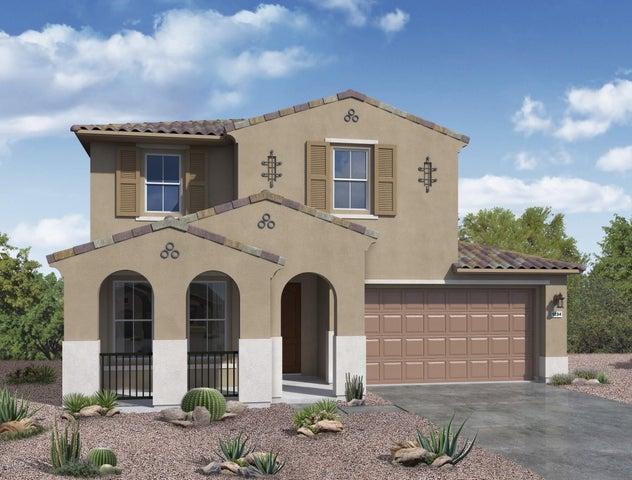 11386 W NADINE Way, Peoria, AZ 85383