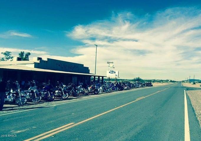 18300 S OLD US HIGHWAY 80 Highway, Arlington, AZ 85322