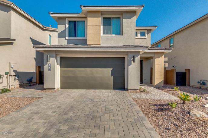 22039 N 28TH Place, Phoenix, AZ 85050