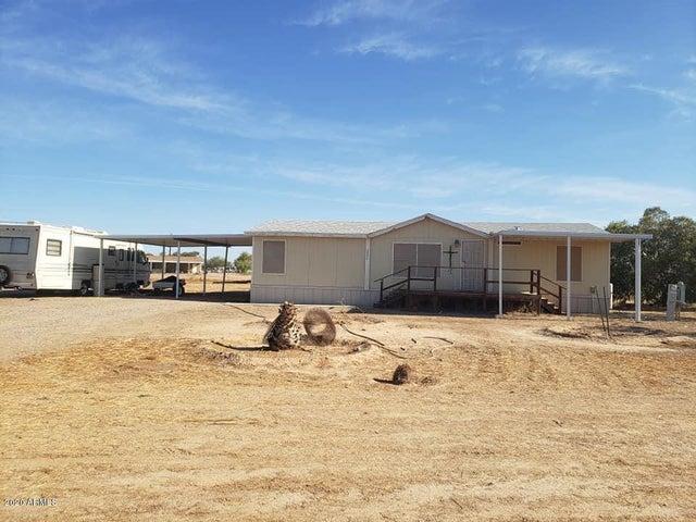 38624 W SALOME Highway, Tonopah, AZ 85354