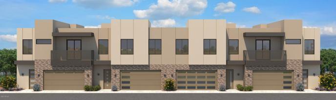 901 S Smith Road, 1057, Tempe, AZ 85281