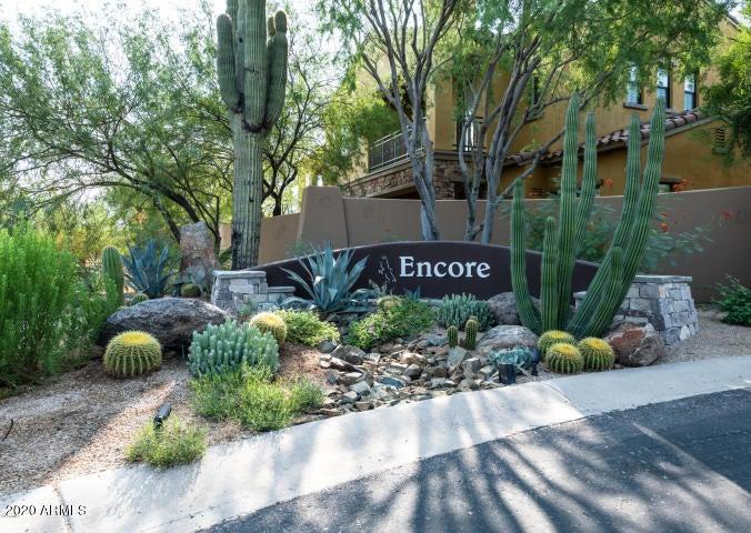 20750 N 87TH Street, 1010, Scottsdale, AZ 85255
