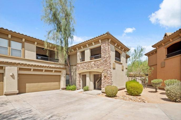 19700 N 76TH Street, 2077, Scottsdale, AZ 85255