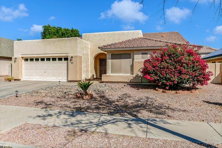 10780 W ENCANTO Boulevard, Avondale, AZ 85392