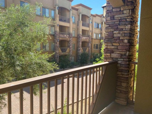 5450 E DEER VALLEY Drive, 2204, Phoenix, AZ 85054