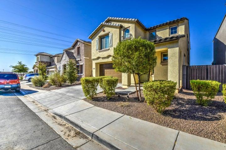 12042 W FILLMORE Street, Avondale, AZ 85323