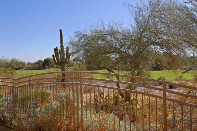 19550 N GRAYHAWK Drive, 1127, Scottsdale, AZ 85255