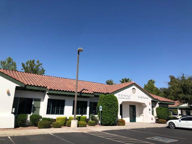 1757 E BASELINE Road, 111, Gilbert, AZ 85233