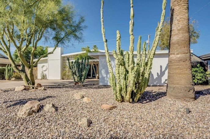 5420 N 82ND Street, Scottsdale, AZ 85250