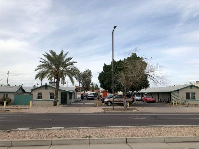 2532 E Washington Street, Phoenix, AZ 85034