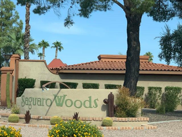 14252 N OAKWOOD Lane, Fountain Hills, AZ 85268