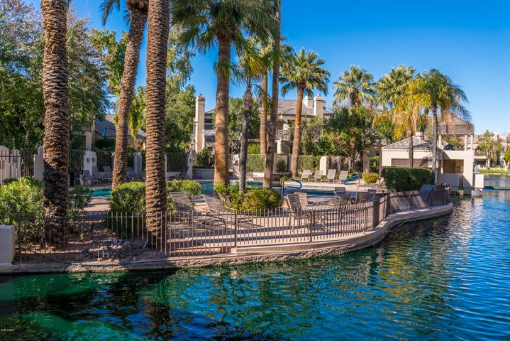 7272 E GAINEY RANCH Road, 93, Scottsdale, AZ 85258