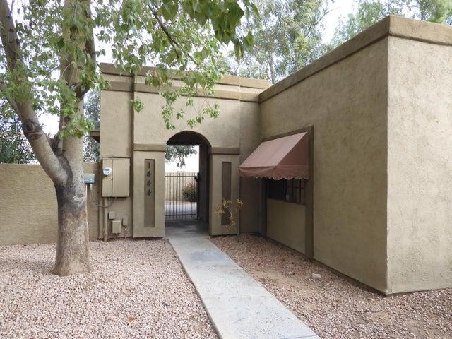 1444 W LA JOLLA Drive, Tempe, AZ 85282