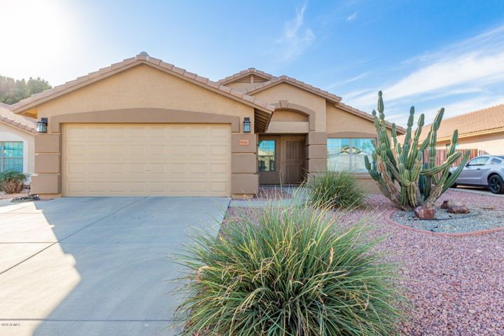 18010 N 89TH Lane, Peoria, AZ 85382