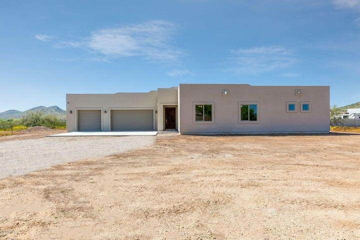 42510 N 10th Avenue, Phoenix, AZ 85086