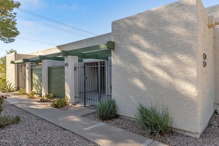 2441 E 7TH Street, Tempe, AZ 85281