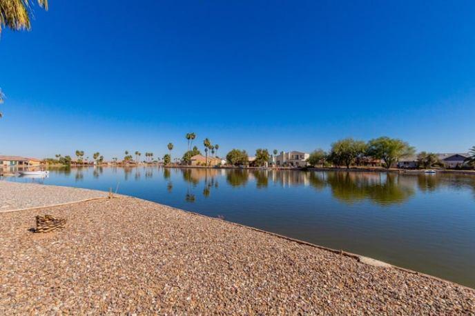 15877 S HILO Circle, Arizona City, AZ 85123
