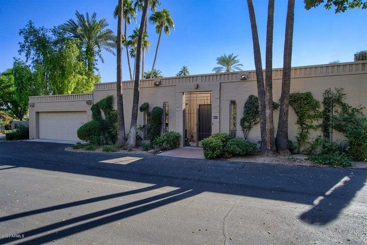 5674 N SCOTTSDALE Road, Paradise Valley, AZ 85253