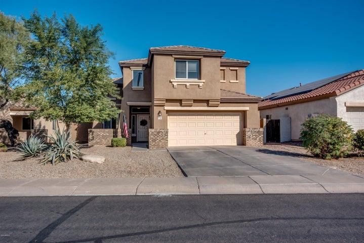 2728 E BROOKS Street, Gilbert, AZ 85296