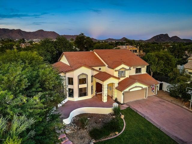 10051 N 118TH Street, Scottsdale, AZ 85259