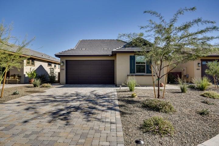 3721 Goldmine Canyon Way, Wickenburg, AZ 85390