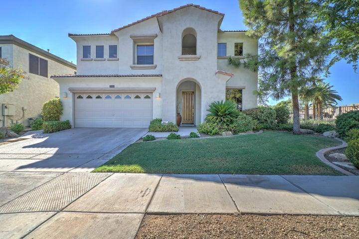 6418 N 13TH Avenue, Phoenix, AZ 85013