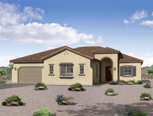 19341 W SELDON Lane, Waddell, AZ 85355