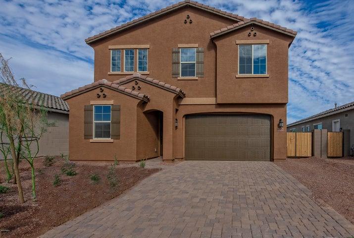 12376 W CHASE Lane, Avondale, AZ 85323