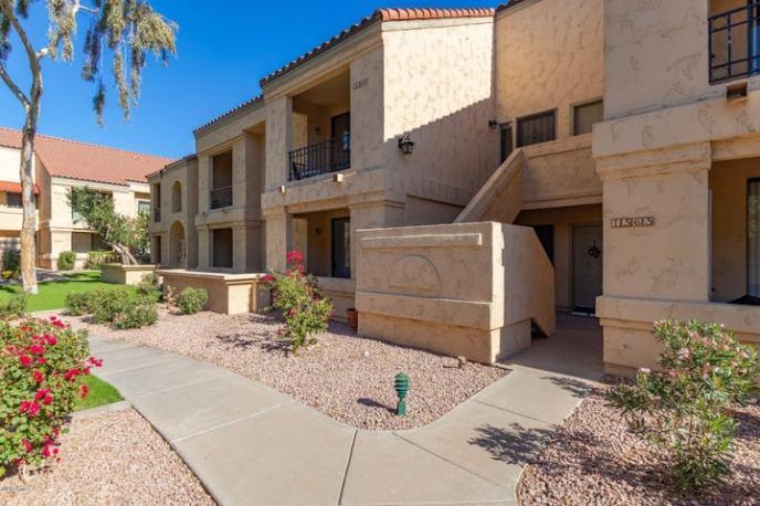9708 E VIA LINDA, 2364, Scottsdale, AZ 85258