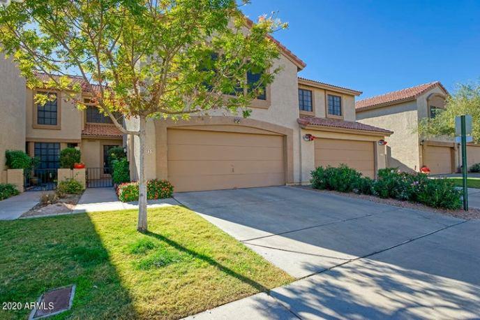 4235 E CASSIA Way, Phoenix, AZ 85044