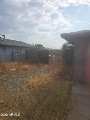 14401 N 2ND Avenue, El Mirage, AZ 85335