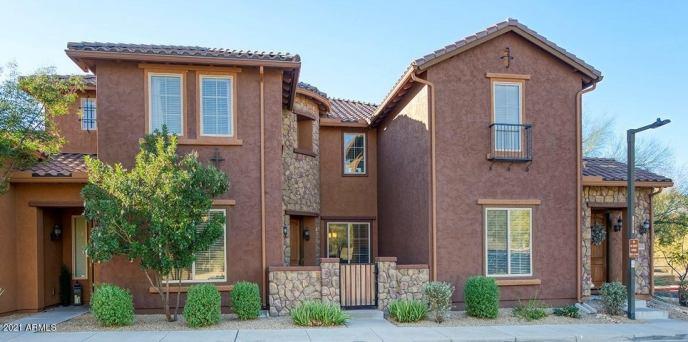 3859 E CAT BALUE Drive, Phoenix, AZ 85050