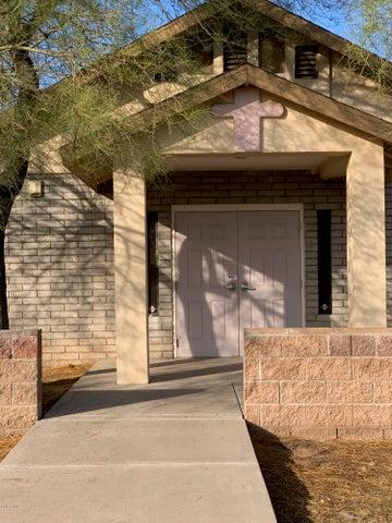 742 W SOUTHGATE Avenue, Phoenix, AZ 85041
